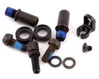 Volume Removable U-Brake Mount Kit