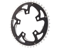 Vuelta SE-Plus Mountain Chainring (110mm BCD)