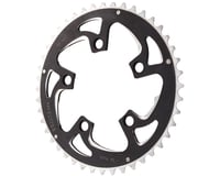 Vuelta SE-Plus Mountain Chainring (110mm BCD) (46T)
