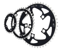 Vuelta SE Flat Mountain Chainring (104mm BCD) (46T)