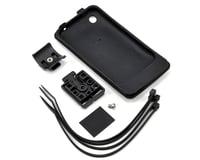 Image 2 for Wahoo Fitness PETO Fisica Sensor Case Version