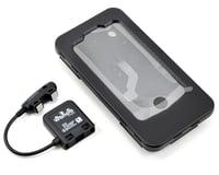 Wahoo Fitness Fisica Case w/Speed & Cadence Sensor