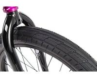 "Image 4 for We The People 2020 CRS BMX Bike (20.25"" Toptube) (Metallic Purple)"