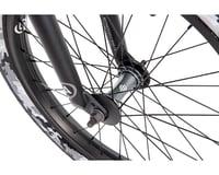 "Image 3 for We The People 2020 Arcade BMX Bike (20.5"" Toptube) (Matte Black)"