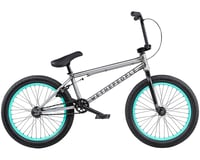 "Image 1 for We The People 2020 Arcade BMX Bike (21"" Toptube) (Matte Raw)"