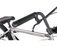 "Image 5 for We The People 2020 Arcade BMX Bike (21"" Toptube) (Matte Raw)"