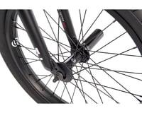 "Image 3 for We The People 2020 Reason BMX Bike (20.75"" Toptube) (Matte Black)"
