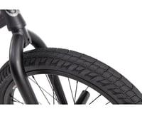 "Image 4 for We The People 2020 Crysis BMX Bike (20.5"" Toptube) (Matte Black)"