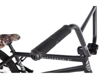 "Image 5 for We The People 2020 Crysis BMX Bike (20.5"" Toptube) (Matte Black)"
