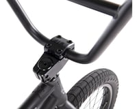 "Image 6 for We The People 2020 Crysis BMX Bike (20.5"" Toptube) (Matte Black)"