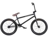 BMX Bikes Category