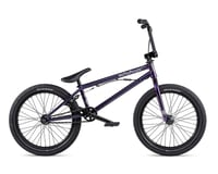 "Image 1 for We The People 2020 Versus BMX Bike (20.65"" Toptube) (Wizard Black)"