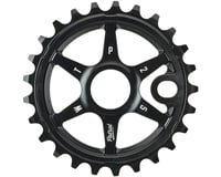 We The People Patrol Sprocket (Black)
