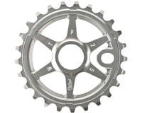 We The People Patrol Sprocket (High Polished)