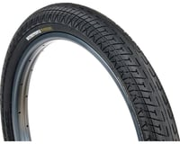Image 2 for We The People Feelin Tire - 20 x 2.25, Clincher, Wire, Black, 120tpi
