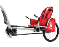 Weehoo iGo Turbo Single Child Trailer