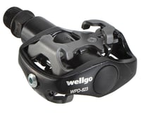 Wellgo WPD823 Clipless Pedals | alsopurchased