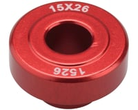 Image 2 for Wheels Manufacturing Open Bore Adapter Bearing Drift (For 26x15mm Bearings)