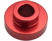Wheels Manufacturing Open Bore Adapter Bearing Drift (For 28x17mm Bearings)