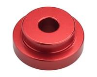 Wheels Manufacturing Open Bore Bearing Drift Adapter (27.5x37)