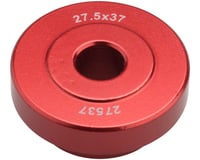 Image 2 for Wheels Manufacturing Open Bore Bearing Drift Adapter (27.5x37)