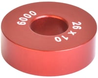Wheels Manufacturing Open Bore Adaptor Bearing Drift (For 6000 Bearings) | relatedproducts