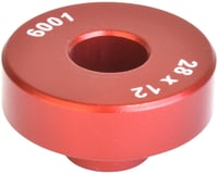 Image 3 for Wheels Manufacturing Open Bore Adaptor Bearing Drift (For 6001 Bearings)
