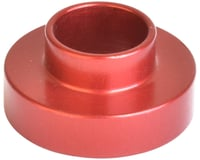 Image 2 for Wheels Manufacturing Open Bore Adaptor Bearing Drift (For 6801 Bearings)