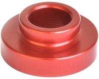 Image 2 for Wheels Manufacturing Open Bore Adaptor Bearing Drift (For 6802 Bearings)
