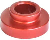 Image 3 for Wheels Manufacturing Open Bore Adaptor Bearing Drift (For 6802 Bearings)