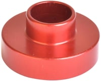 Image 2 for Wheels Manufacturing Open Bore Adaptor Bearing Drift (For 6900 Bearings)