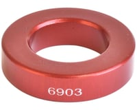 Wheels Manufacturing Over Axle Adaptor Bearing Drift (6903 x 7mm)