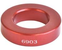 Wheels Manufacturing Over Axle Adaptor Bearing Drift (6903 x 7mm)