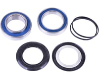 Wheels Manufacturing ABEC-3 Bottom Bracket Repair Pack (22mm/GXP)