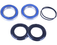 Wheels Manufacturing ABEC-3 Bottom Bracket Repair Pack (24mm/HollowTech II)