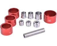 Wheels Manufacturing Bottom Bracket Sealed Bearing Extractor Set | relatedproducts