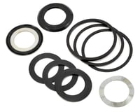 Image 2 for Wheels Manufacturing SRAM MTB Angular Contact Threaded Bottom Bracket (Black)