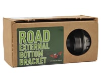 Image 3 for Wheels Manufacturing Road External Bottom Bracket ACB (SRAM/GXP) (Grey)