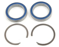 Wheels Manufacturing BB30 Bearing Kit (2 Bearings + Clips) | relatedproducts