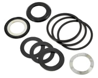 Image 2 for Wheels Manufacturing BB30 to Outboard Bottom Bracket (Steel Bearing) (SRAM)