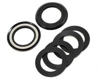 Image 2 for Wheels Manufacturing BB86/BB92 Bottom Bracket (Steel Bearing) (Shimano)