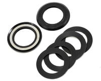 Image 2 for Wheels Manufacturing BB86/92 Outboard Bottom Bracket (24mm Cranks) (Shimano)