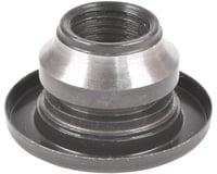 Wheels Manufacturing CN-R097 Rear Cone (Left) (16.0 x 17.0mm)