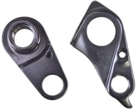 Image 2 for Wheels Manufacturing Derailleur Hanger 323 (Specialized)