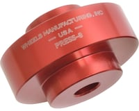 "Wheels Manufacturing PRESS-8 Headset Cup Drift (Fits 1-1/8"" and 1-1/2"" Bearings)"