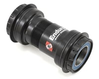 Wheels Manufacturing PF30 to Outboard Bottom Bracket (SRAM)