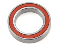 Wheels Manufacturing Enduro 2437 Angular Contact Sealed Bearing (24 x 37) | alsopurchased