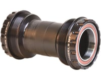Wheels Manufacturing T47 Outboard Bottom Bracket (30mm Spindle) | relatedproducts