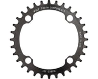 Wolf Tooth Components Drop-Stop Chainring (102BCD) | relatedproducts