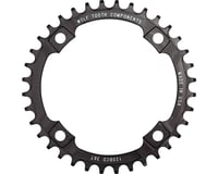 Image 2 for Wolf Tooth Components Drop-Stop Chainring (120mm BCD) (36T)